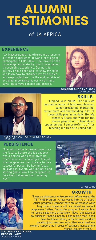 alumni-testimonies