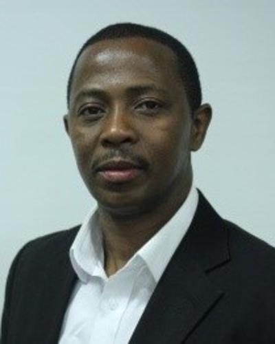 Vusi Fele photo 4.6_6