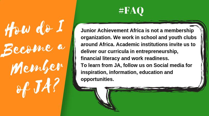 FAQ _Students